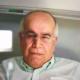 Mohamed  TOUIL        - LISAM SYSTEMS SA