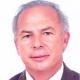 Khalid  BENJELLOUN      - C.T.C.MAROC  (  CONSEILS POUR TEXTILES ET CHIMIE MAROC)