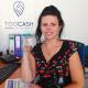 Marie  Bernard Panni - Toocash