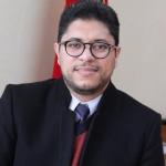 Hicham  RAHIOUI - INDUSTRICOM