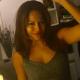 Carolina GUZMAN - ATENEA ENVIRONNEMENT
