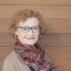 Cathy Lair -