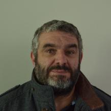 Stéphane  Campilla -