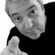 Jacky MALGRAS - C Visible OnLine