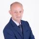 Phillipe  CONFAIS               - Conjoncture, le mensuel des décideurs