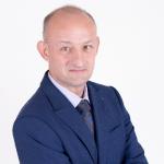 Phillipe  CONFAIS               - CHAMBRE FRANCAISE DE COMMERCE ET D'INDUSTRIE DU MAROC (CFCIM)