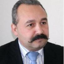 Mounir ZRAIDI - MAROC PME