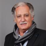 Daniel  BRAUD - CCI CHARENTE