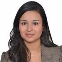 Sophia AJRAOUI - Techniques de l'Ingénieur