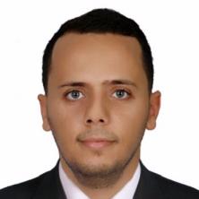 Yassine MATOUK