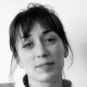Céline CHAVERNAC MOURIER  - PEAKS MÉDITERRANÉE