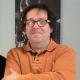 Philippe  MALIS - KEROSCENE