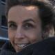 Sophie  Wilhelm - Office de Tourisme et du Patrimoine de Lens Liévin