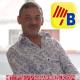 Philippe  Lambel - 4 barres