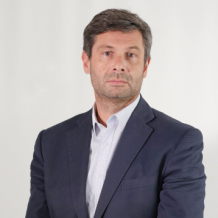 Renaud CARBONEILL - CCI PYRÉNÉES ORIENTALES