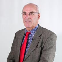 Claude BONNET - CCI PYRÉNÉES ORIENTALES