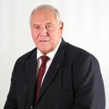 Jean-Pierre NAVARRO - CCI PYRÉNÉES ORIENTALES