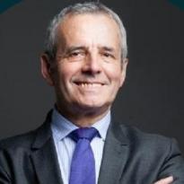 Francis Palombi - Confédération des Commerçants de France