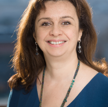 Christine BUGLIANI