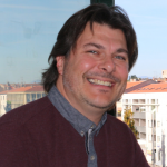 Vincent PODLUNSEK - Adamentis