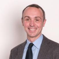François GERARD - GSA Générale de Services et d'Assurances