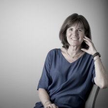 Françoise VIAL-BROCCO