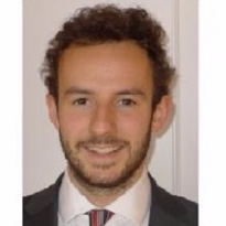 Antoine RAGE - Kiosk to invest