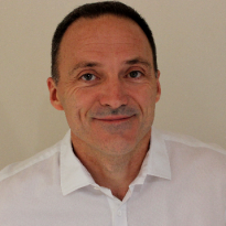 Frédéric CHAMBON - PRIMI