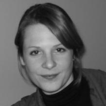 Anne Sophie  Geloen - Greta Grand Artois