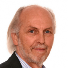 Serge Gutnick