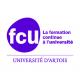 Magali Lesage - Université d'Artois - Formation Continue à l'Université d'Artois