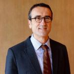 Emmanuel Lefebvre - Banque Populaire Aquitaine Centre Atlantique