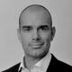 Jérôme Piccolin  - onestock-retail