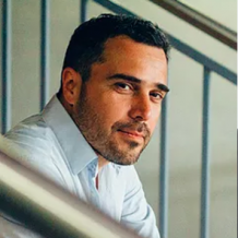 Vincent  Caltabellotta - SINEOS Consulting
