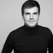 Baptiste   Lahondé  - Carelabs