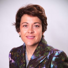 Annabel André-laurent - CONSEIL REGIONAL AUVERGNE-RHONE-ALPES