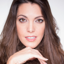 Elizabeth  Stefanka - Stefanka