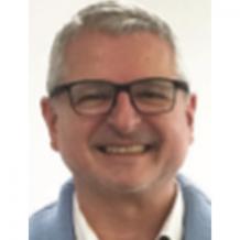 Philippe Peyrard  - Ellcie-healthy