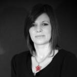 Christelle PAYEN - Vivalley
