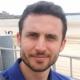 Vincent  Fleury  - Bouygues Energies et Services