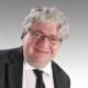 Marc  Witczak - Association des Paralysés de France