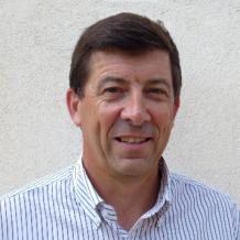 Jean-Loup BARRERE  - WINTUAL