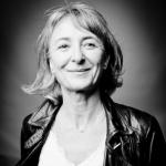Danielle  Pautrel - Design de services alimentaires