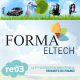 Claude  THIEFFRY  - FORMA-ELTECH