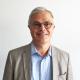 Christophe  Machu - COOPREX International