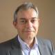 Frédéric  Vieren - Worldline