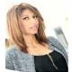 Asmae EL FACHAR - UGAP