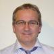 Eric  Henry  - Université de Valencienne et du Hainaut Cambrésis