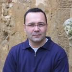 Antoine  LAMARCHE - Digital Aquitaine