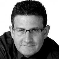 Franck Rozenthal - Adetem